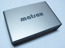 Matrox MXO2 Mini R for Laptop W/ Express34 Laptop Card - Refurb in Open box!
