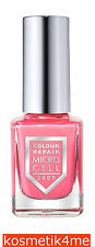 Micro Cell 2000 Colour Repair - CANDY GLAM Nail polish