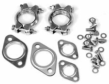 BEETLE Exhaust fitting kit T1/T2 63-79 1200-1600cc, HJS German - 111298009A