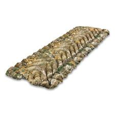 "Klymit Insulated Static V Realtree Xtra Sleeping Pad Camping Mat ""Brand New"""