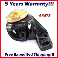 S330 Fit 1992-1995, MAZDA MX3 1.8L FRONT RIGHT ENGINE MOTOR MOUNT A6475 8813