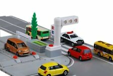 New Takara Tomy Tomica Town Trafic Light Toy Set