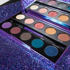 Urban Decay Afterdark Eyeshadow Palette (10 sultry shades) NIB