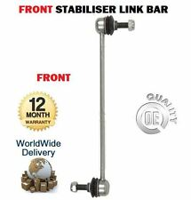 FOR CHRYSLER GRAND VOYAGER 2.0 2.4 2.5 2.8 3.3 1996--  FRONT STABILISER LINK BAR