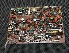KENWOOD tr-9500 - se l'unità-x48-1320-00