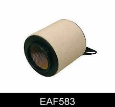 TO CLEAR - NEW COMLINE - AIR FILTER - EAF583