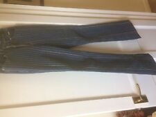 Escada Jeans size 36 (UK - come up large so nearer an 8-10)