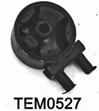 Engine Mount FORD LASER B6  4 Cyl CARB KE2, KF, KH, KH2 90-94  (Fro
