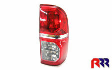 TOYOTA HILUX  TAIL LIGHT LAMP 6/11-CURRENT SHAPE- RIGHT SIDE