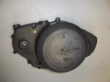 GENUINE SUZUKI GT250EX (X7) CLUTCH COVER CASING 11341-11300 (USED)