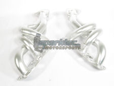 DC Sports 3-1 Ceramic Headers for 03-07 Nissan 350Z / Infiniti G35 M35 FX35 VQ35