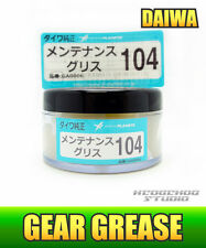 DAIWA  Gear Grease 104 - GA0006