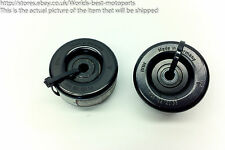 Porsche Boxster S 3.2 (1) 00' Engine Tensioner Pulley 99610212055 x1
