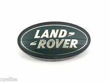 Genuine New LAND ROVER GRILLE BADGE Front Emblem For Discovery 1 1989-1994 Disco