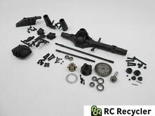 Axial 1/10 AR60 HD Bevel 38T/13T Rear Axle Wraith Yeti Score Scale Truck Buggy