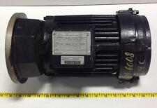 3-PHASE 1380/350RPM 415-440V ELECTRIC MOTOR MK09LB206P141135097T-IP54