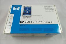 HP iPAQ RX1900 Series RX1955 Pocket PC (FA629A#ABA)
