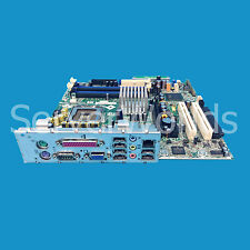 HP 365865-001 DC 7100 CMT System Board 350930-000, 350929-001