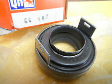 Clutch release bearing QH CC307 Honda Accord Civic CRX Coupe Prelude Quintet