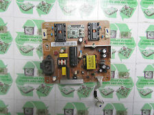 POWER Supply Board PSU bn44-00147a - SAMSUNG le19r71b