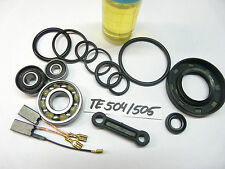 Hilti TE 504, TE 505 Reparatursatz, Verschleissteilesatz, Wartungset mit Pleuel