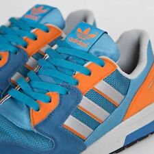 Adidas ZX 420 Cyan 9.5 Quote Toole Deadstock 600 700 800 8000 Zxz Ian Brown 95 ?