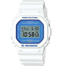 CRAZY DEAL THIS WEEKEND DW5600WB-7 DIGITAL,200M WR,SHOCK RESISTANT,ALARM