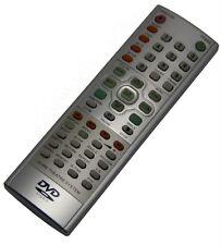 Original Fernbedienung AEG DVD 4607 HC  Neu Remote control Telecomando TOP