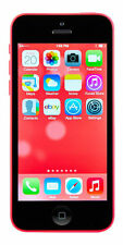 Apple iPhone 5c     - 32GB  --       PINK     --       Smartphone   ohne Simlock