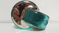 OMNIA PARAIBA Bvlgari 2.2 oz 65 ml EDT Perfume NEW - UNBOXED B60