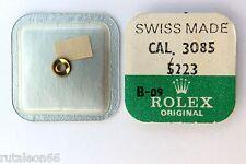 ROLEX original NOS part number 5223 for cal.3085 Hour wheel 12h.
