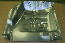 1964-1972 GM RH Front Floor Pan  - MADE IN USA 64,65,66,67,68,69,70,71,72