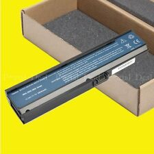 Laptop Battery For Acer aspire 5030 5550 5050 5500 5580