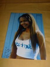 SAMANTHA MUMBA Photo A4