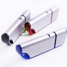 USB 2.0 Flash Memory Pendrive 10pcs 256MB Thumb Stick Drive Pen Storage Disk