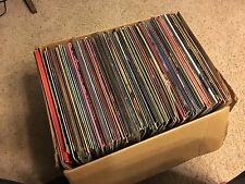 Laser Disc Collection   80 Titles In All