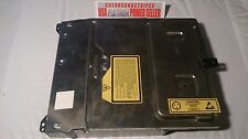 HQ Blu-ray DVD Drive for CECH-2002A CECH-2003A CECH-2004A SONY PS3 SLIM Console