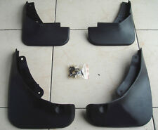 FIT FOR 2008 2009 2010 2011 VW PASSAT CC MUD FLAP FLAPS SPLASH GUARDS MUDGUARD