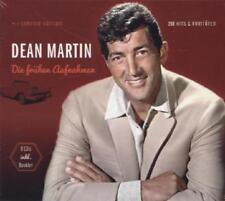 Dean Martin Die frühen Aufnahmen 200 Hits & Raritäten Limited Edition