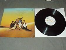 "SERGIO MENDES & BRASIL 66 ""FOOL ON THE HILL"" LP A&M Ger RE"