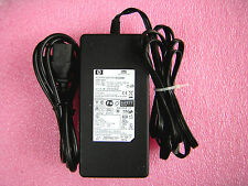 Genuine HP 0950-4491 AC Power Adapter - Ships from USA