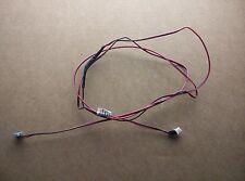 Microfono per Toshiba Satellite A200 microphone + cavo cable