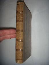 Roger de Parnes: Le Directoire: Portefeuille d'un incroyable, 1880, BE