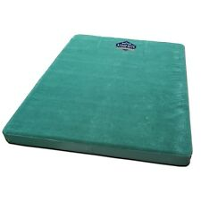 Kamp Rite Tent Cot Kamprite Self Inflating Pad Double Size - SIP391 NEW
