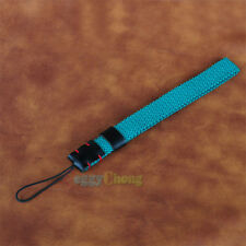 Hand Wrist Strap Lanyard For Digital Cameras Phone Ipod MP3 Portable Games S#07