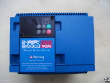 JAGUAR IMO VXSM 400 4KW INVERTER ( VFD VSD VXM VXSM ) SCHNIEDER ABB DRIVE FAN