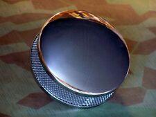 Shovelhead, Sportster Chrome Round Air Cleaner Assembly.