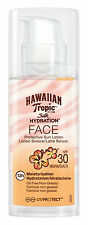Hawaiian Tropic Silk Hydration Face SPF 30 50ml