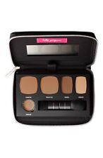SALE  BareMinerals Ready To Go Complexion Perfection Palette R310 Medium Tan