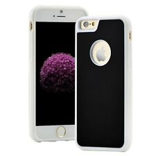 Anti Gravity Case Nano Sticky Phone Cover Adsorption Shell For iPhone Samsung
